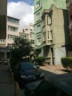 Street views.