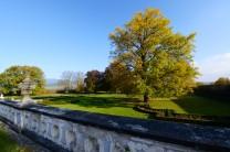 Castle Gardens.